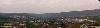 lohr-webcam-18-05-2016-06:50