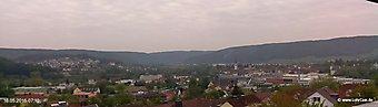 lohr-webcam-18-05-2016-07:10