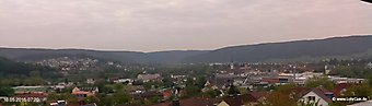 lohr-webcam-18-05-2016-07:20