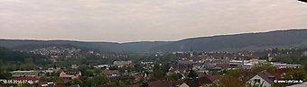 lohr-webcam-18-05-2016-07:40