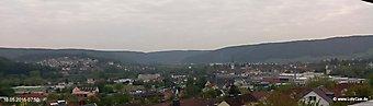 lohr-webcam-18-05-2016-07:50