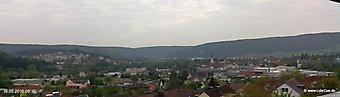 lohr-webcam-18-05-2016-08:10