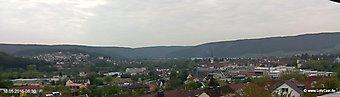 lohr-webcam-18-05-2016-08:30