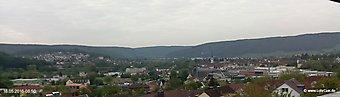 lohr-webcam-18-05-2016-08:50