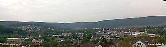 lohr-webcam-18-05-2016-09:10