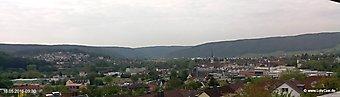 lohr-webcam-18-05-2016-09:30