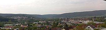 lohr-webcam-18-05-2016-09:40