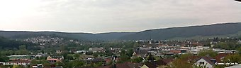 lohr-webcam-18-05-2016-09:50
