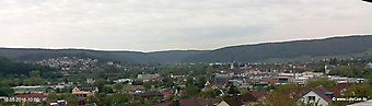 lohr-webcam-18-05-2016-10:00