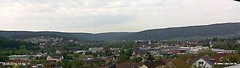 lohr-webcam-18-05-2016-10:10