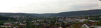 lohr-webcam-18-05-2016-11:00