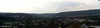 lohr-webcam-18-05-2016-11:10
