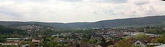 lohr-webcam-18-05-2016-11:50