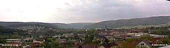 lohr-webcam-18-05-2016-12:20