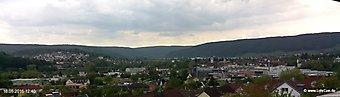 lohr-webcam-18-05-2016-12:40