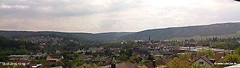lohr-webcam-18-05-2016-13:10