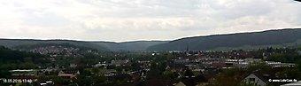 lohr-webcam-18-05-2016-13:40