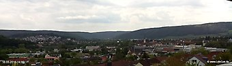 lohr-webcam-18-05-2016-14:00
