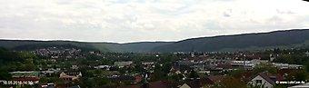 lohr-webcam-18-05-2016-14:30