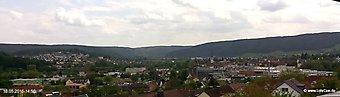 lohr-webcam-18-05-2016-14:50