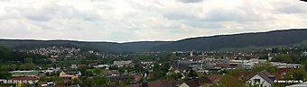 lohr-webcam-18-05-2016-15:10