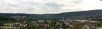 lohr-webcam-18-05-2016-15:20