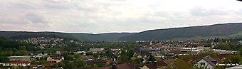 lohr-webcam-18-05-2016-15:30