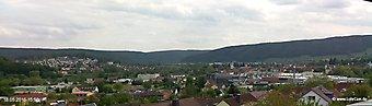 lohr-webcam-18-05-2016-15:50