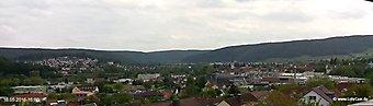 lohr-webcam-18-05-2016-16:00
