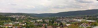 lohr-webcam-18-05-2016-16:20