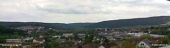 lohr-webcam-18-05-2016-16:30