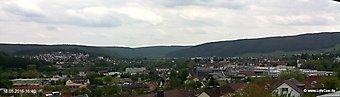lohr-webcam-18-05-2016-16:40