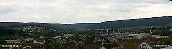 lohr-webcam-18-05-2016-16:50