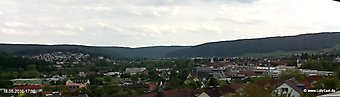 lohr-webcam-18-05-2016-17:00