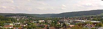 lohr-webcam-18-05-2016-17:10