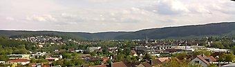 lohr-webcam-18-05-2016-17:20