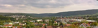lohr-webcam-18-05-2016-18:00