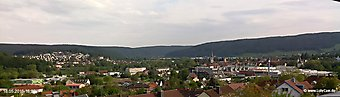 lohr-webcam-18-05-2016-18:20