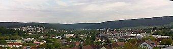 lohr-webcam-18-05-2016-18:30