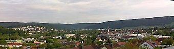 lohr-webcam-18-05-2016-18:40