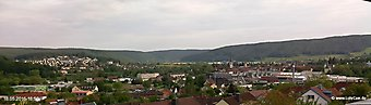 lohr-webcam-18-05-2016-18:50