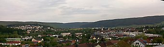 lohr-webcam-18-05-2016-19:10
