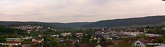 lohr-webcam-18-05-2016-19:40