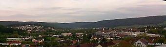 lohr-webcam-18-05-2016-20:00