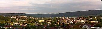 lohr-webcam-18-05-2016-20:10