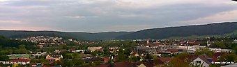lohr-webcam-18-05-2016-20:20