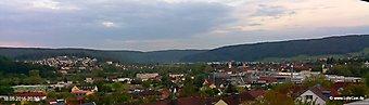 lohr-webcam-18-05-2016-20:30