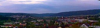 lohr-webcam-18-05-2016-21:00