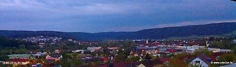 lohr-webcam-18-05-2016-21:21