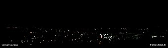 lohr-webcam-18-05-2016-23:30
